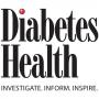 DiabetesHealth