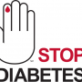 AmDiabetesSacramento