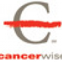 Cancerwise