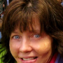 Kathy_Crowley