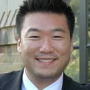 Sam Ko, MD, MBA