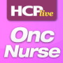 Onc Net Guide Nurses