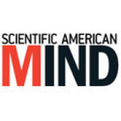 SciAm MIND