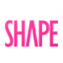 Shape_Magazine