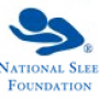 sleepfoundation