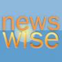 mednewswise