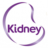 Kidney Research