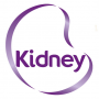 Kidney_Research