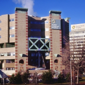 Hasbro Hosp/Nancy