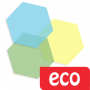Eco_Hive