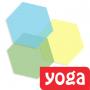 Yoga_Hive