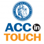 ACCinTouch