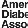 AmDiabetesAssn