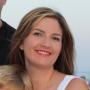 Danielle Almaroad