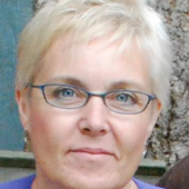 Sandra Cottingham