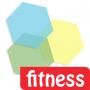 Fitness_Hive
