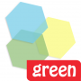 Green_Hive