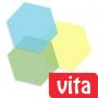 Vita_Hive