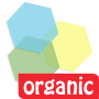 Organic_Hive