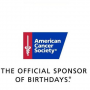 American Cancer Soc