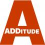 ADDitudeMag