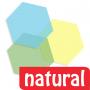 Natural_Hive