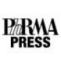 PhRMApress