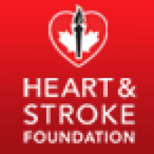 Heart and Stroke FDN