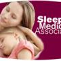 Sleep Medicine Assoc