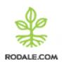 RodaleNews