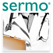 Sermo Team