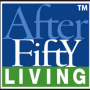 AfterFiftyLiving