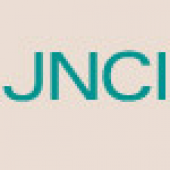 J Nat'l Cancer Inst