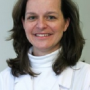 Gayle Schrier Smith, MD