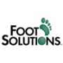 FootSolutionsBC