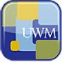 UWMedicineNews
