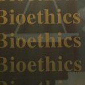 MCW Bioethics Center