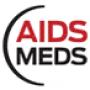 AIDSmeds