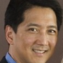 Edward Kim, MD, MBA