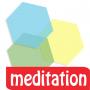 Meditation_Hive