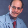 Lawrence Robbins, MD