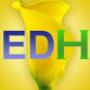 edhope