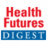 HealthFuturesDigest