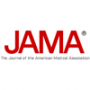 JAMA_current