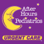 AfterHoursPediatrics