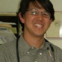 Dr. Paul Fu, Jr.
