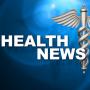 HealthNewsNow