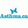 AsthmaSociety