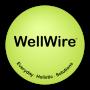 WellWire
