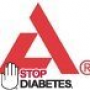 Amer Diabetes Assco